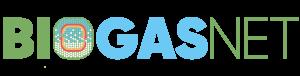 biogasnet.eu